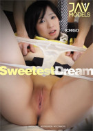 Sweetest Dreams Porn Video