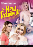 Our New Roommate Porn Movie