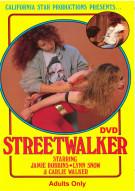 Streetwalker Porn Video