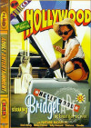 Midget Goes To Hollywood Boxcover
