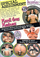 Dream Girls: Special Assignment #29 Porn Movie