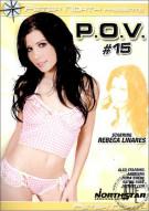 P.O.V. #15 Porn Movie