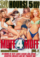 Muff 4 Muff Collectors Edition Vol. 2 Porn Movie