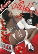 Black Jack 2 Porn Video