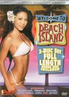 Welcome To Peach Island: Peach Award Winners Series Porn Movie