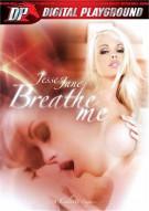 Jesse Jane Breathe Me Porn Video