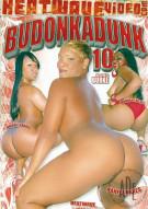 Budonkadunk #10 Porn Movie