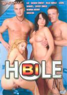 Bi Hole Porn Movie