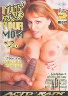 I Titty Fucked Your Mom #2 Porn Movie