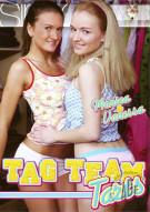 Tag Team Tarts Porn Video