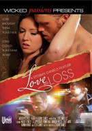 Love And Loss Porn Video