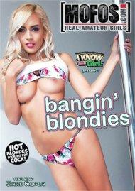 Bangin Blondies Movie