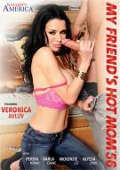 My Friends Hot Mom Vol. 56 Porn Movie
