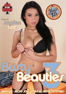Busty Beauties 3 Porn Movie
