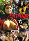 Satania Boxcover