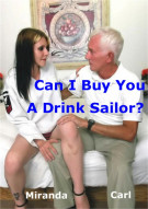 Can I Buy You a Drink Sailor? Porn Video