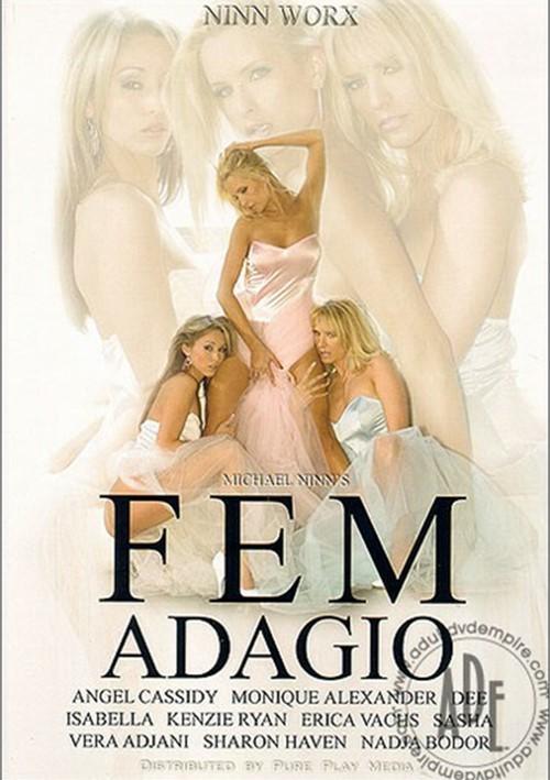 Fem Adagio