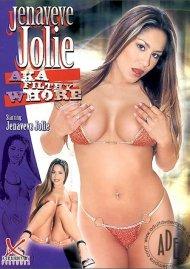 Jenaveve Jolie AKA Filthy Whore Porn Movie