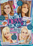 Brand New Faces #8 Porn Movie