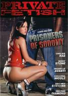 Prisoners of Sodomy Porn Movie