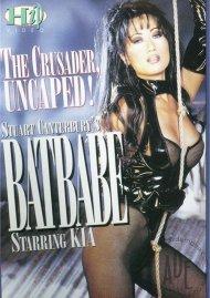 BatBabe Porn Movie