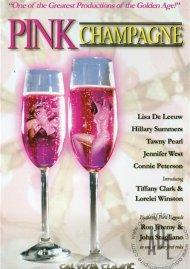 Pink Champagne Porn Movie