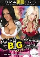 MILFS Like It Big Vol. 4 Porn Video
