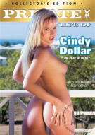 Private Life Of Cindy Dollar Porn Movie