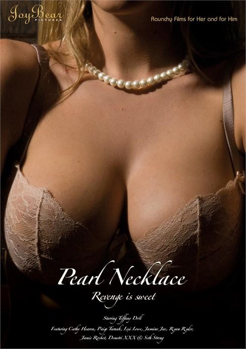 movie Pearl necklace porn