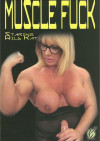 Muscle Fuck Boxcover