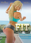 Fit Boxcover