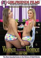 Women Seeking Women Vol. 126 Porn Movie