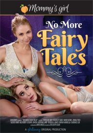 No More Fairy Tales HD porn video from Girlsway.