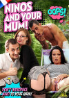 Ninos and Your Mum! Boxcover