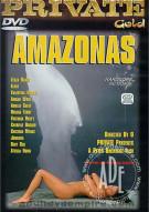Amazonas Porn Movie
