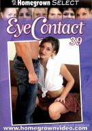 Eye Contact 39 Porn Movie