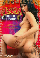 Asian Brotha Lovers 6 Porn Video