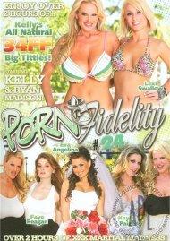 Porn Fidelity 24 Porn Video