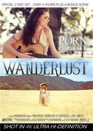 Wanderlust Porn Movie