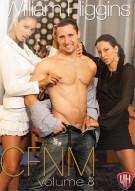 CFNM Vol. 8 Porn Video