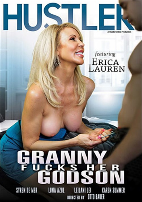 Granny Porrn Dvd 96