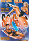 Sex Gags Boxcover