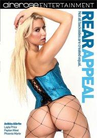 Rear Appeal Movie