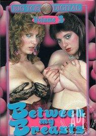 Between My Breasts Volume 3 Porn Movie