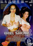 Girl Show 2 Porn Movie