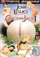 Crack Her Jack 1 Porn Video