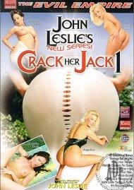 Crack Her Jack 1 Porn Movie