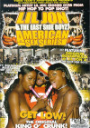 Lil Jon & the East Side Boyz: American Sex Series Boxcover
