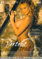 Portrait, The Porn Movie