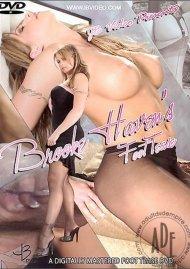 Brook Havens Foot Tease Porn Movie